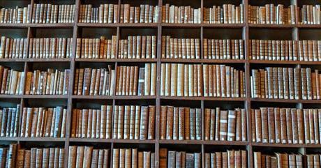 Troyes ou l'Histoire par les livres
