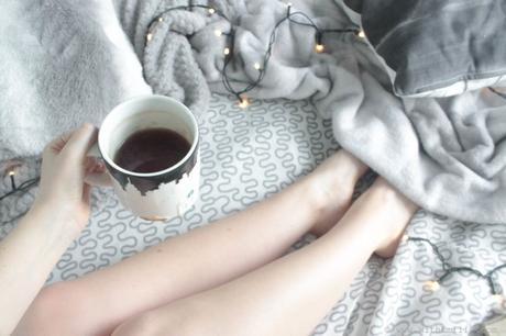 10 façons de bien se reposer