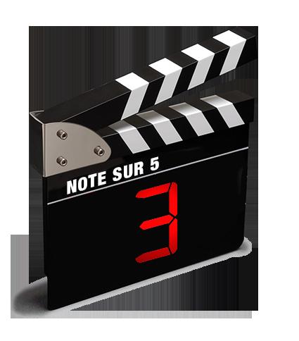 Dernier Amour en DVD à partir du 20 août 2019