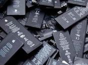 savoir avant faire remplacement batteries d'iPhone