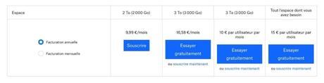 Freelance : comment gérer les fichiers volumineux avec ses clients ?