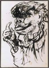 L'Homme qui rit-Victor Hugo.jpg