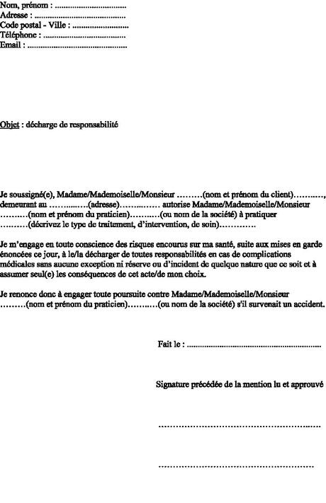 Lettre Restitution Caution Awesome Exemple Modele attestation ...