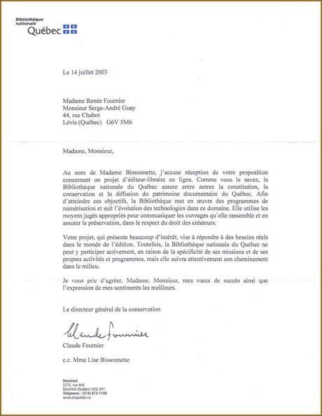 Lettre De Decharge Vente Automobile Unique Procuration Vente Voiture ...
