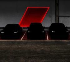 Audi et ses 6 nouveaux modèles RS