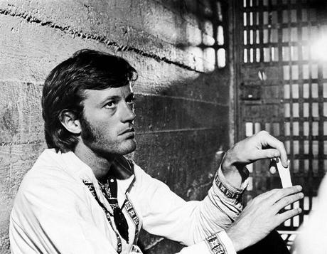 Peter Henry Fonda (1940-2019)