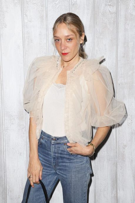 A Guide To Cool : Volume 60 – Chloë Sevigny
