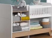 Comment meubler chambre d'enfant avec mobilier écologique