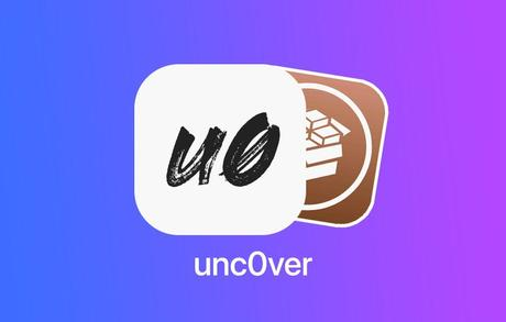 Unc0ver : Tutoriel Jailbreak iOS 12.4 iPhone, iPad & iPod Touch