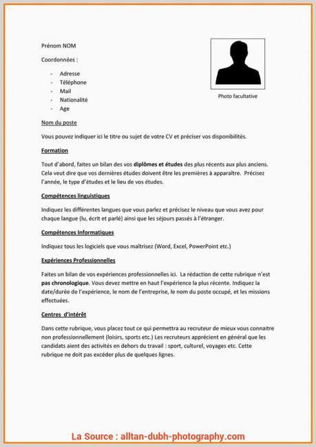 lettre de motivation pour agent d u2019entretien espace vert