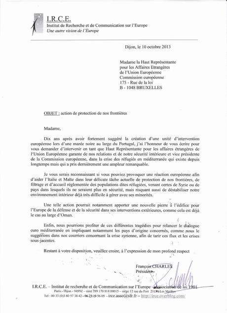 Nouvelle Exemple Lettre De Licenciement Remise En Main Propre Contre ...