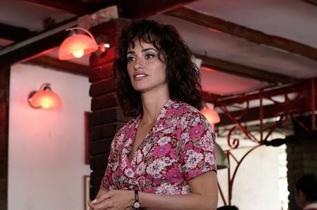 Deauville 2019 - Les Films d'ouverture et de clôture du Festival dévoilés...