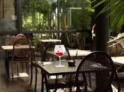 passage Bordeaux bonnes adresses