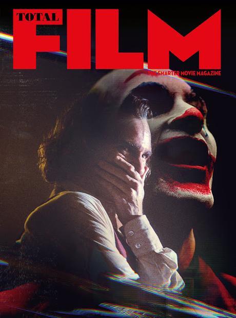 Nouvelles images officielles pour Joker de Todd Philips