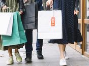 personnalisation dans retail évolue profit consommateur