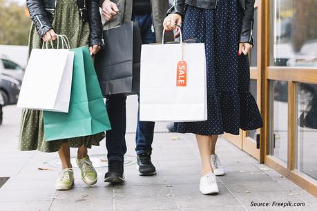 La personnalisation dans le retail évolue au profit du consommateur