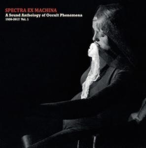 Spectra Ex Machina