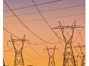 Zimbabwe comment juguler grave crise l'électricité