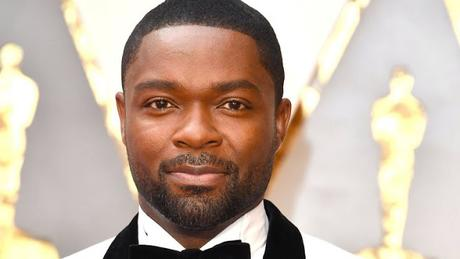 David Oyelowo au casting de Good Morning, Midnight de George Clooney ?
