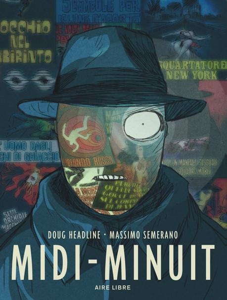 Midi- Minuit