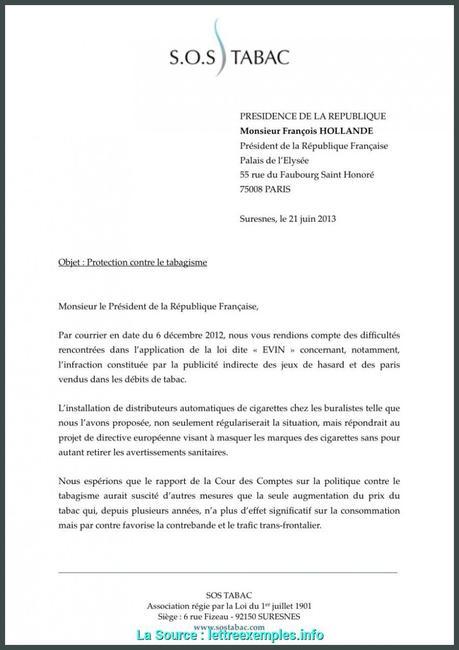 Lettre Pour Aide Financiere A Lire