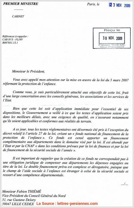De Valeur Modele De Lettre Pour Demander De L'Aide Financière 98 ...