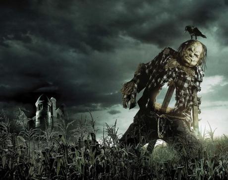 Scaries-Stories-Scarecrow