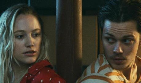 Premier trailer pour Villains de Dan Berk et Robert Olsen