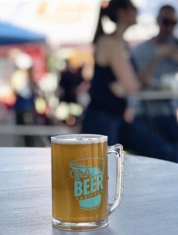Festival de la bière de l'Utah 2019 - Utah Beer News 3