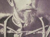Kronprinz Rudolf Österreich Baronin Mary Vetschera