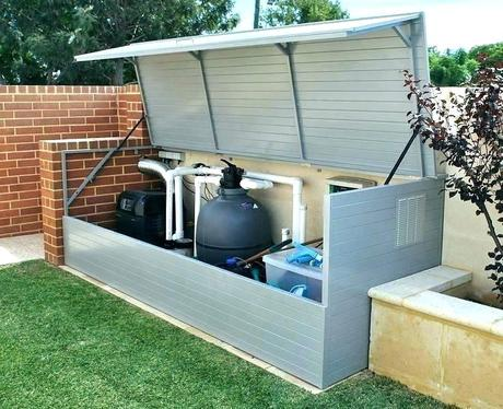 patio storage ideas under patio storage ideas