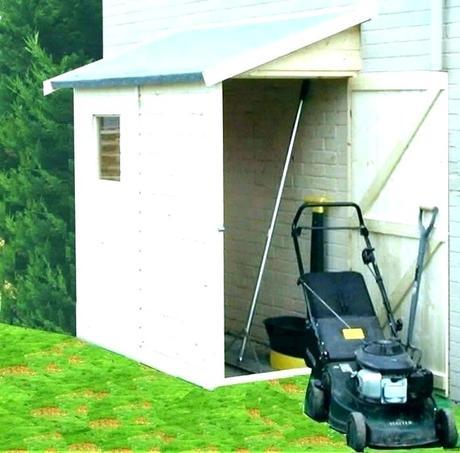patio storage ideas outdoor furniture storage ideas