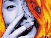 Suzanne Vega 99.9F° (1992)