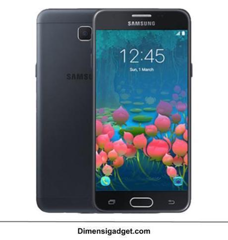 Harga Samsung Galaxy J5 Prime November 2018 Dan Spesifikasi