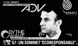 Comment Macron a raté sa rentrée- 641ème semaine politique