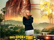 Critique: Once Upon Time Hollywood