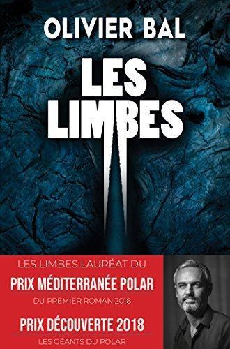 Les Limbes - opus 1 - de Olivier BAL
