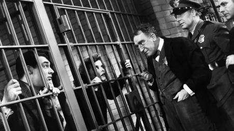 L'impossible monsieur Bébé (1938) de Howard Hawks