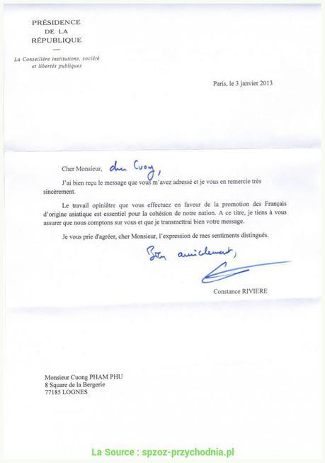 Lettre au ministre Pierre Moreau Demande de rencontre avec le Comité Vigilance Turcot