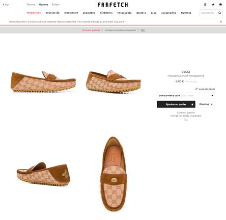 Les 3 tendances sur l'utilisation d'une image dans une fiche produit en e-commerce