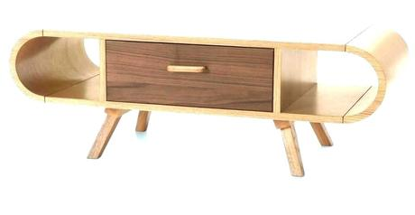 bent wood coffee table bentwood coffee table bent wood coffee table bentwood coffee table coffee coffee table tables glass legs bent wood with bent wood coffee table round