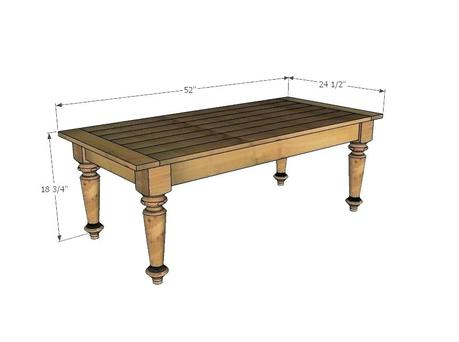 bent wood coffee table coffee table dimensions standard coffee table dimensions great coffee table dimensions coffee table measurements home design coffee table