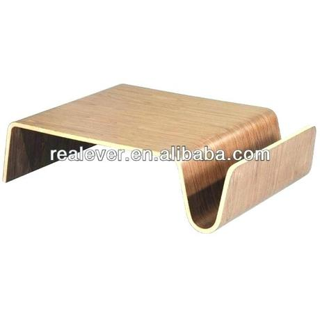 bent wood coffee table bent wood low side wooden plywood cafe chair coffee table top metal legs