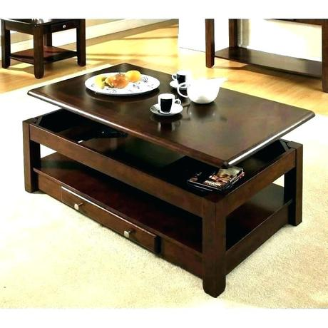 bent wood coffee table corner lift top coffee table bentwood coffee table coffee table rounded corner coffee table topic related