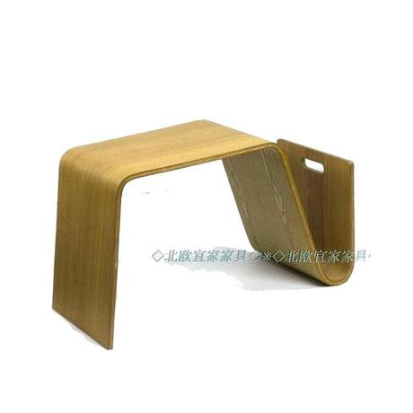 bent wood coffee table coffee table mag table bent wood coffee table coffee table tatami fashion coffee table coffee table