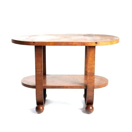 bent wood coffee table bentwood coffee table vintage art modernist bentwood coffee table tables desks 1 bent wood curved glass
