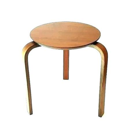 bent wood coffee table bentwood coffee table bentwood coffee table bentwood coffee table west elm bentwood coffee table bentwood side bentwood coffee table
