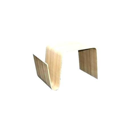 bent wood coffee table bentwood coffee table bentwood coffee table bentwood side table bentwood coffee table suppliers bent wood curved