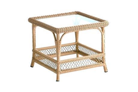 rattan ottoman coffee table rattan and glass coffee table download round rattan ottoman coffee table new rattan coffee table