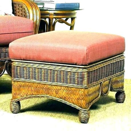 rattan ottoman coffee table round wicker ottoman wicker ottoman round round wicker ottoman round wicker ottoman coffee table round rattan